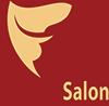 Bjoetiesalon Logo