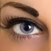 bjoetie salon oog make-up